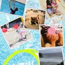 ☆夏休み☆