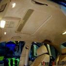 VW JETTA 5 サンルーフ付きの記事より