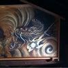 犬鳴山ツアー3の画像