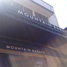 MOUNTAIN B…