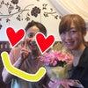 お花のプレゼント♡の画像