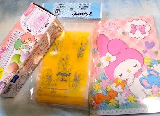 クリスマス 折り紙 マフィンカップ 折り紙 : ameblo.jp