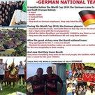 2回勝ったドイツ  マーザンの記事より