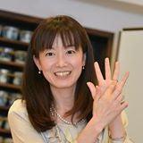 こころん 加藤久三子さん