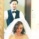 Saki [KumaCamera]01の記事より