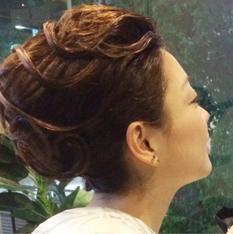 記事 渋谷のヤマンバから銀座の女へ の記事内画像