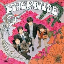 John's BOOROCKSブログ-I Love The Beatles, Fender Guitars & Movies!日本のロック黎明期の記憶(その28)/『柳ジョージ』(1)