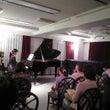 農工大ピアノ部のコン…