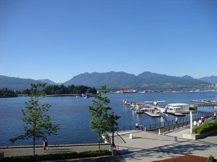 Jul 16'14 ④ i Canada