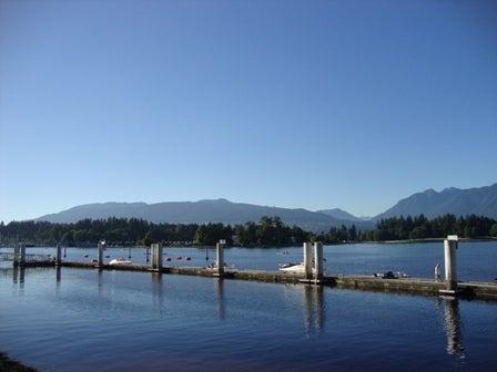 Jul 16'14 ⑧ i Canada