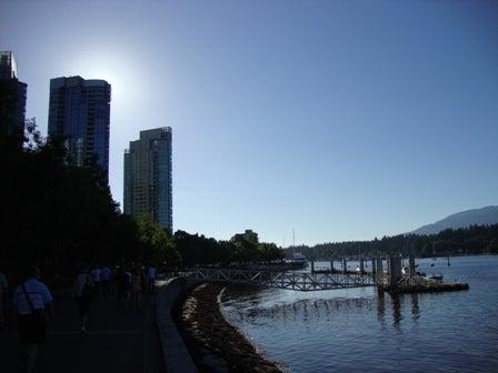 Jul 16'14 ⑦ i Canada