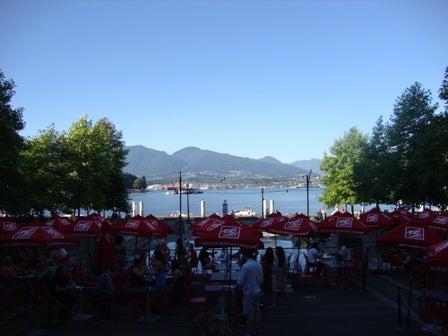 Jul 16'14 ⑩ i Canada