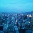 札幌です!