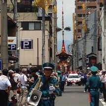 祇園祭2014.7.…
