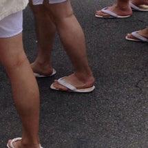 続:祇園祭2014.…