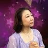 【宣伝協力お願いします♪】絵空事計画・朗読ライブ 小林優子さんの紹介です♪の画像