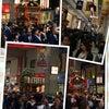 仙台一番町三社祭の画像