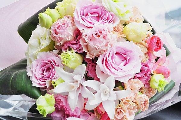 140720_Flower