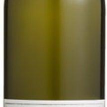 日本産ワイン 「キュ…