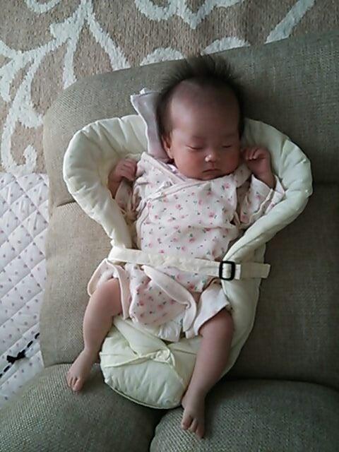 なぜ赤ちゃんはすぐ起きるの?赤ちゃんが ...