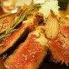 肉まつり!肉屋直営小松屋人形町本店の画像