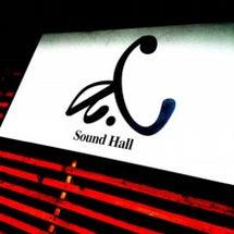 7月19日Sound…