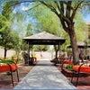 米国老人ホーム投資プロジェクト(ネバダ州ラスベガス市)の画像