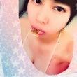 DVD撮影♡