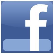 月詠恋フェイスブック