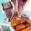 相沢しずかblog926☆【笑顔の妖精が…(笑)】の画像