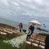 Kahala Hotel Wedding ♡の画像