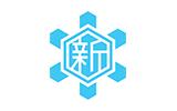 一般社団法人 新文化経済振興機構