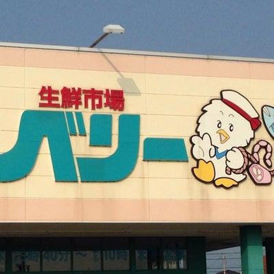 ベリー小俣店と御薗店(固定店舗)の2店舗で販売しています♪の記事に添付されている画像