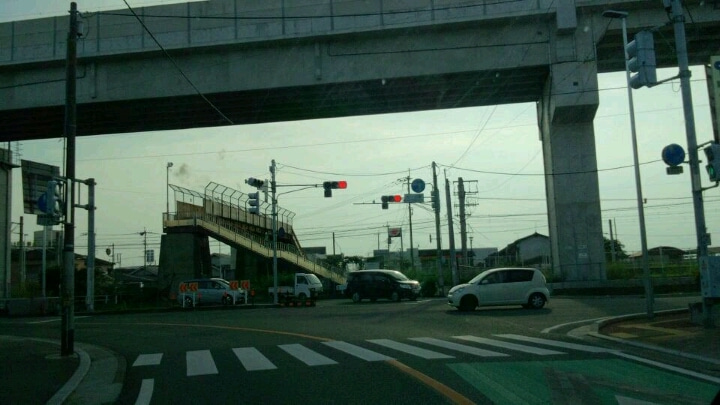 ◎07月22日(火曜日)【羽犬塚ルー...