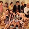 渕上 真由さんのスタジオ3周年記念パーティ☆大阪の画像