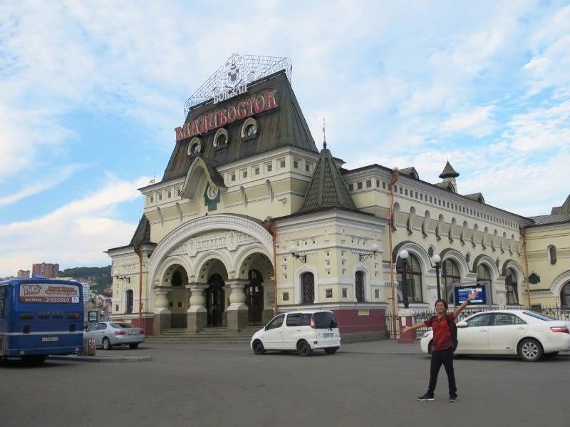 Khabarovsk1-1