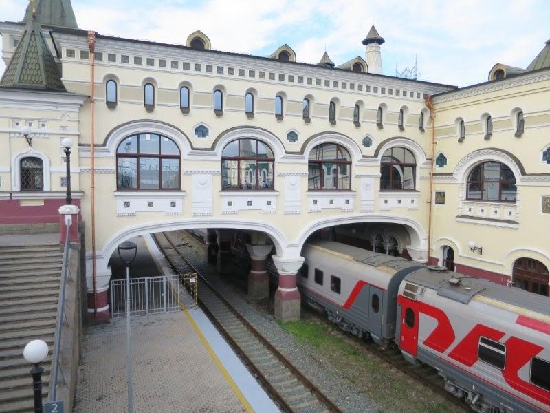 Khabarovsk1-3