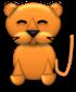 LION_L