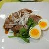 7月料理教室☆とろとろ~煮豚の画像