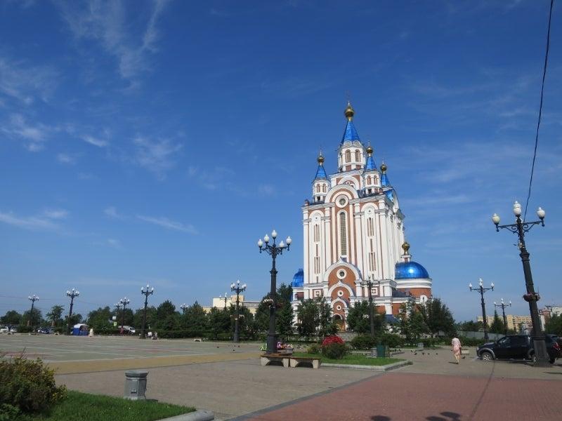 Khabarovsk2-2