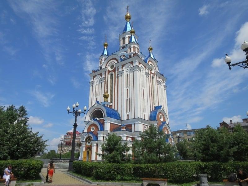 Khabarovsk2-8