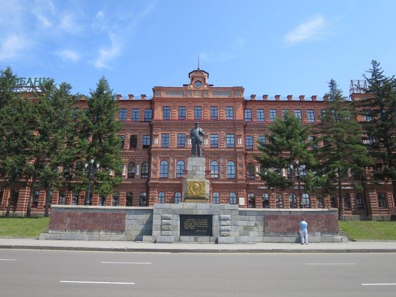 Khabarovsk2-4