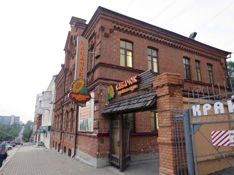 Khabarovsk3-12