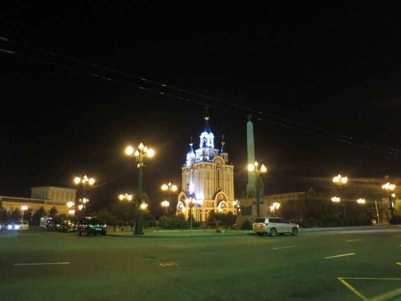 Khabarovsk3-16