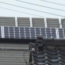 太陽光発電システムを…