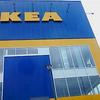 IKEAに行ってきた♪の画像