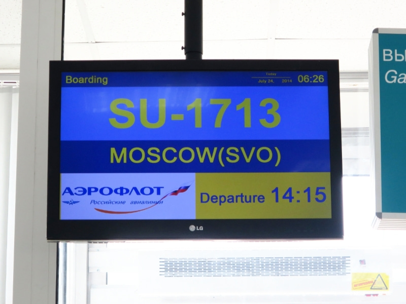 Moscow7