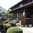 奈良県香芝市の古民家…