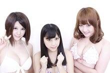 第73回代々木グラビアアイドル学園_3.JPG