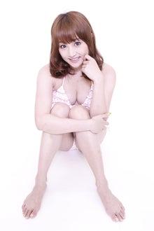 第73回代々木グラビアアイドル学園_葵ゆりか_7.JPG